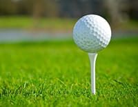 Golf : Byron Nelson Championship - Byron Nelson Championship