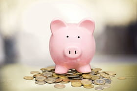 Frais bancaires: au 1er février 2017, vous paierez plus cher qu'en 2016