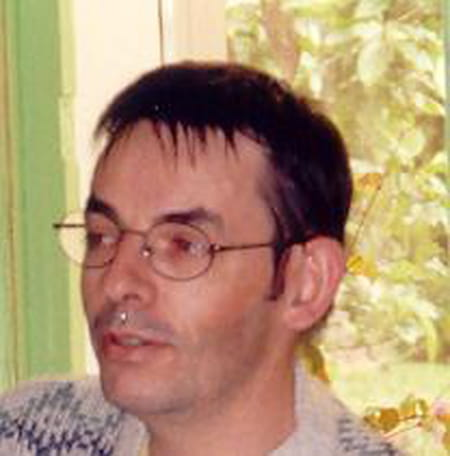 Jean-Michel Padellec