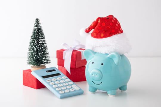 Prime de Noël: Pôle emploi, CAF, montant et date
