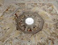 Des monuments et des hommes : Italie : Le Duomo de Florence