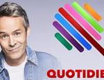 Quotidien