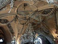 ossuaire de sedlec gravm flickr