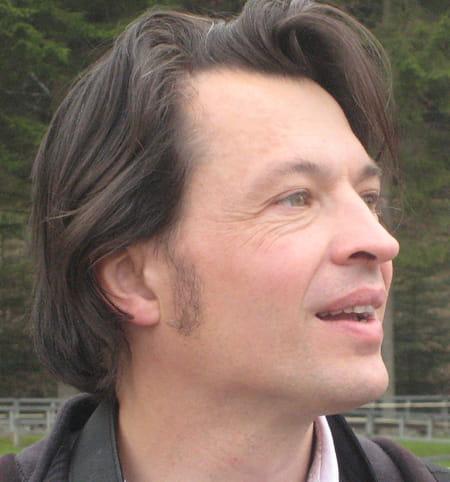 Christophe Duhem