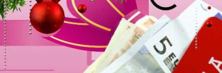 Les produits bancaires que vous pouvez offrir
