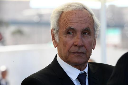 Patrice Laffont : il gifle Passe-Partout dans Fort Boyard, la vidéo choc !