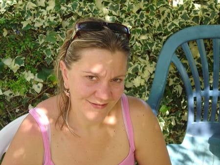 Carole Saez