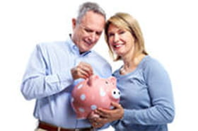 Cumuler plusieurs produits d'épargne pour s'assurer un revenu à la retraite