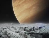 Planètes : Saturne, l'énigmatique