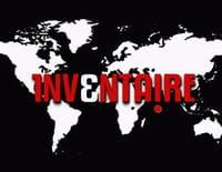Inventaire : La couleuvre