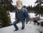 Seuls face à l'Alaska