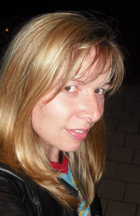 Elvira Becoye