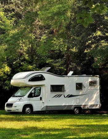 un camping car au top de sa propret. Black Bedroom Furniture Sets. Home Design Ideas