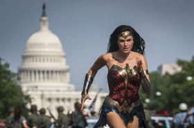 Wonder Woman 1984: on connaît la date de sortie française, quand voir le film?