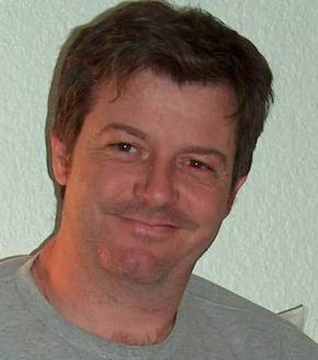 Jean-Philippe Villette