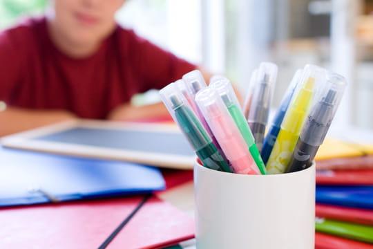 Rentrée scolaire 2019: date, actus, nouveautés et coût