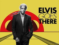 Elvis Goes There : A Oakland avec Ryan Coogler