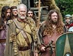 Les Romains en Germanie