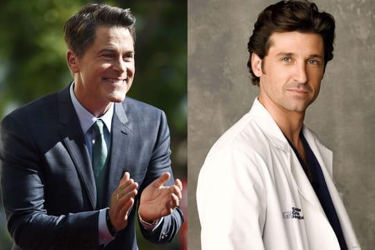 Ces stars ont refusé le rôle de leur vie dans une série télé
