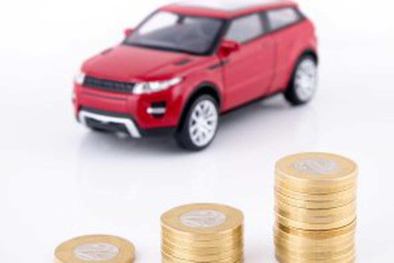 faire baisser le prix de votre assurance auto dix id es