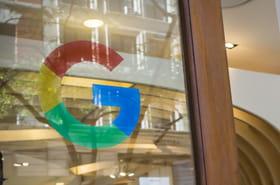 Google Pixel 3: une sortie prévue en France? Ce que l'on sait
