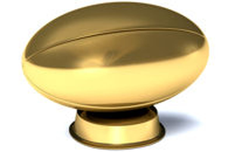 Combien gagnera le vainqueur du mondial 2011 - Combien gagne le vainqueur de la coupe du monde ...