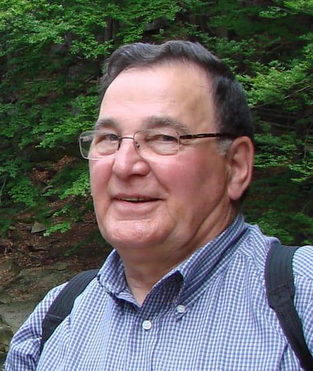 Lucien Boczar