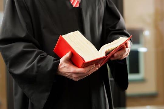 Bénéficier de l'aide juridictionnelle