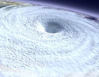 Terre en furie : Les ultra-cyclones