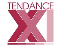 Tendance XXI : La France, ses objets cultes