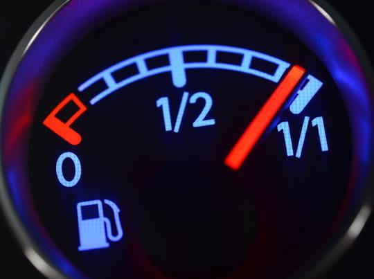 Comment réduire sa consommation de carburant?