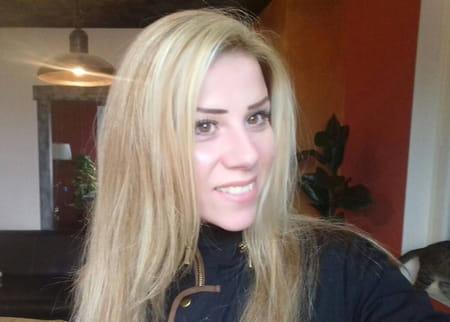 Gwladys Piallat