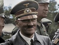 Les grandes batailles de la 2e Guerre mondiale : La bataille des Ardennes
