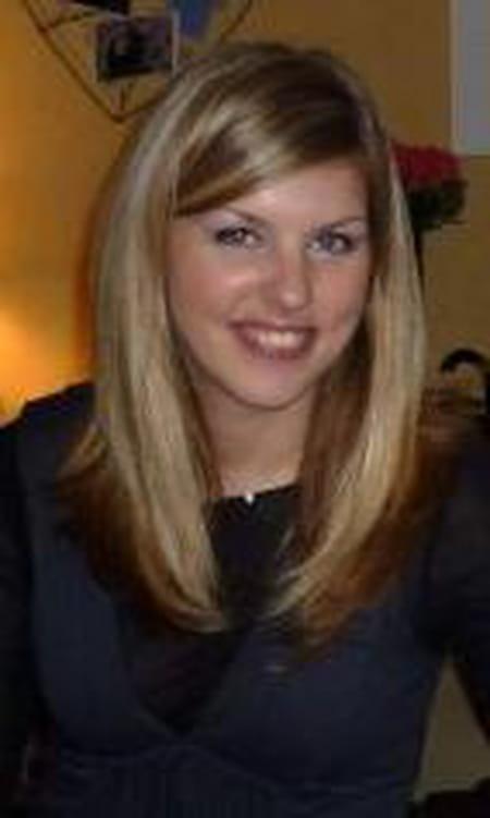 Céline Jovelin