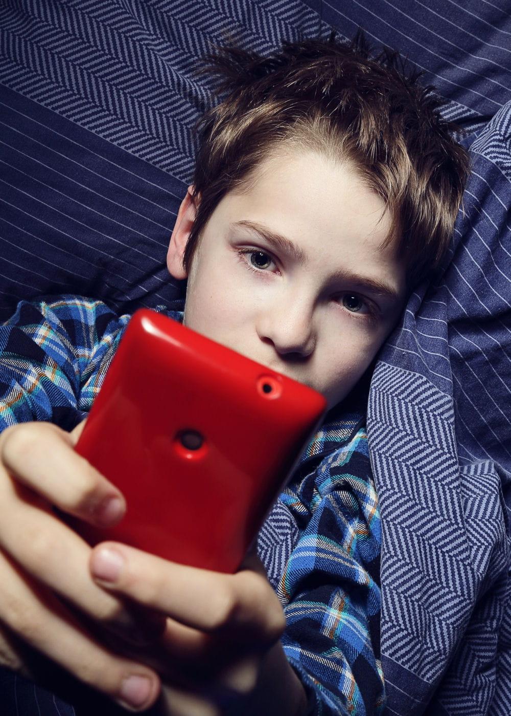Jeune adolescent film porno