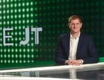 Le JT