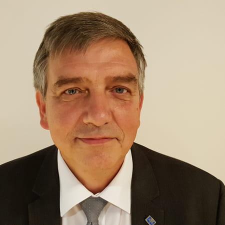 Marc Gouwy
