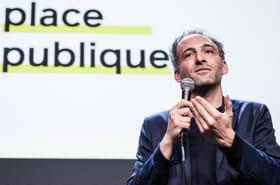 Raphaël Glucksmann: tête de liste PS, un choix qui sème la zizanie