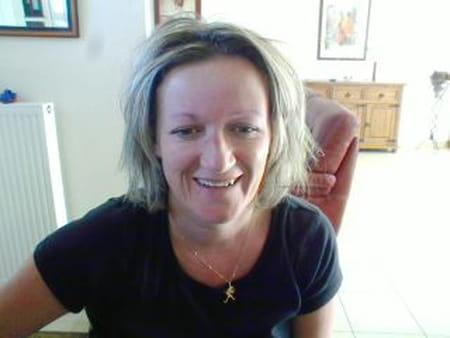 Karine Boulay