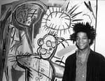 Jean-Michel Basquiat, la rage créative