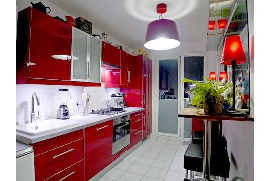 j 39 ai mont ma cuisine ikea. Black Bedroom Furniture Sets. Home Design Ideas