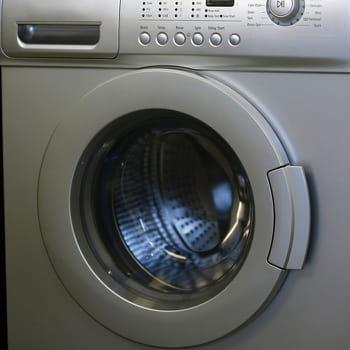 Entretenir le lave linge - Vinaigre blanc linge ...