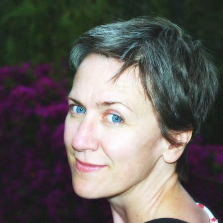 Isabelle Sadot