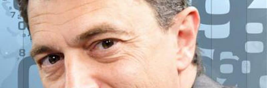 """Philippe Buyens (Guy Hoquet):""""Beaucoup de ventes se font sans négociation"""""""