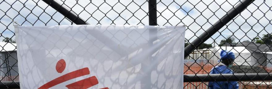 """Des employés de MSF ont """"recouru à des prostituées"""" en Afrique (BBC)"""
