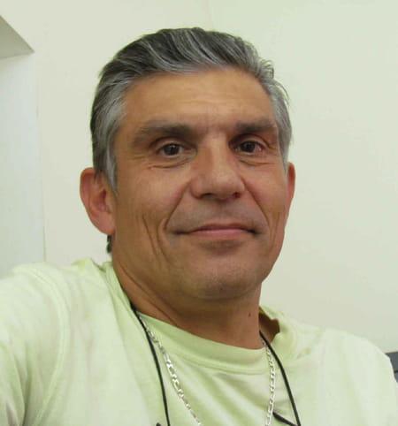 Jean Bernard Pannier