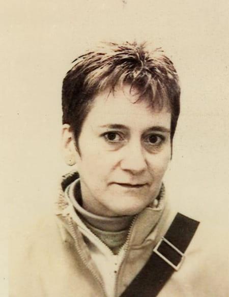 Colette Lopez