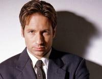 X-Files : aux frontières du réel : Maitreya