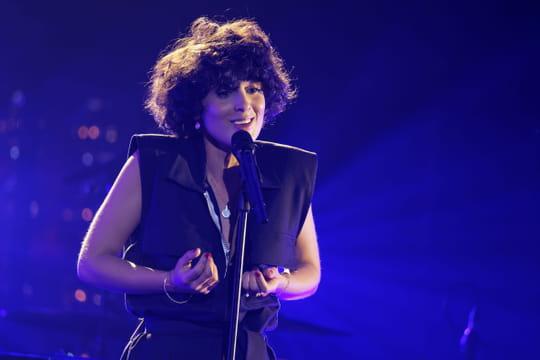 Barbara Pravi: qui est la chanteuse qui représentera la France à l'Eurovision?