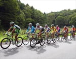 Cyclisme - Grand Prix Impanis-Van Petegem